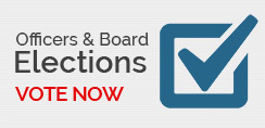 Officers & Board Election - VOTE NOW