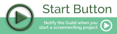 Start Button - Notify the Guild when you start a screenwriting project